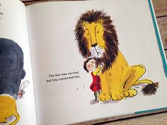 How to Hide a Lion Board book – 3 Oct 2013 by Helen Stephens