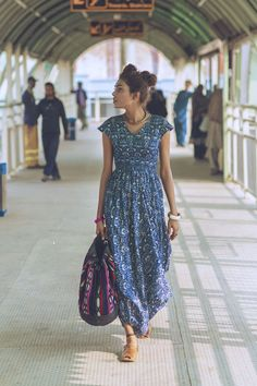 Manjeet Diaries #stepoutside #streetstyle #highfashion #womeninpublicspaces #generationpk