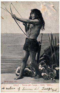 American Indian Art, Native American Indians, Rio Santa Cruz, Australian Aboriginals, Melbourne Museum, Canadian Culture, Painting People, American Spirit, First Nations