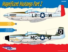Calcomanías mejor modelo del aeroplano del mundo | Cutting Edge Adhesivos | PYN-up Adhesivos | Yellowhammer Adhesivos »1/32 tesoros