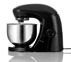 Euro Prep EP400 5-Quart 10 Speed Stand Mixer with Stainless Steel Bowl by Euro Prep, http://www.amazon.com/dp/B00CC24S66/ref=cm_sw_r_pi_dp_HAZHrb03FBTZN
