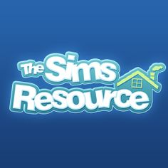 MissDaydreams's Free Sims 3 Downloads. Good downloads and all her stuff is FREE! (Well, almost)