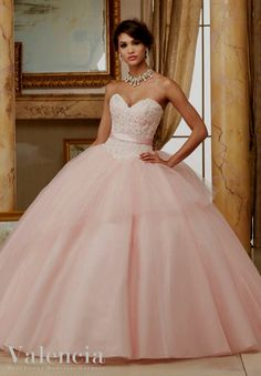 be402b9c79d Are you searching for the best Quinceanera dress for the big day of yours   Don