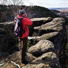 Už pro vás připravujeme článek i s fotkami #sbatuzkem #traveling #dnescestujem #travelblog #vylet #instapicture #instaphoto #ceskarepublika #travelling #cestovani #ceskyraj #tipnavylet