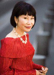 Mother Tongue Amy Tan Full Text