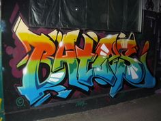 BAtes Graffiti Writing, Graffiti Tagging, Graffiti Artwork, Graffiti Alphabet, Graffiti Lettering, Street Art Graffiti, Graffiti Artists, Graffiti Styles, Flame Art
