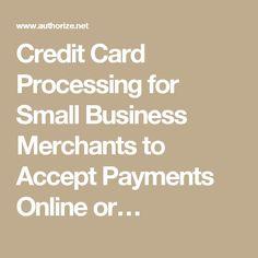 Debit vs credit card chargeback process internet marketing credit card chargeback process internet marketing pinterest internet marketing reheart Images