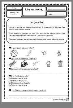Learning Games Student Learn French Apps For Kids Teaching French, Teaching Writing, Teaching Kindergarten, Teaching Tips, French Language Lessons, French Language Learning, French Lessons, Learning Spanish, Grade 1 Reading