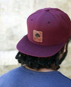 38 besten Caps Bilder auf Pinterest   Snapback hats, Baseball hats ... 2a9bbc8002