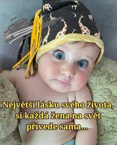 Good Morning, Motivation, Funny, Buen Dia, Bonjour, Funny Parenting, Good Morning Wishes, Hilarious, Fun
