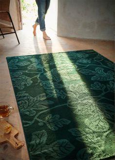 Parasol, Icon Design, New Homes, Contemporary, Rugs, Green, Prints, Interiors, Home Decor