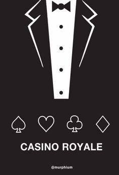 Casino party, casino night, las vegas party, james bond theme, james bond p Casino Party Foods, Casino Party Decorations, Casino Night Party, Casino Theme Parties, Party Themes, Ideas Party, 80s Party, Las Vegas, Invite Design