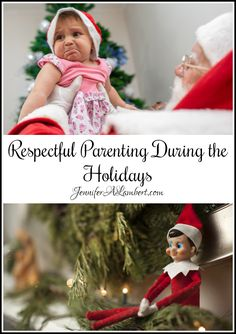 The holidays are a busy time and many children are manipulated in order to receive presents. I don't ever like how children are treated differently than adults, but it really frosts me around the holidays. Kindness Elves, Military Spouse, Military Life, Cutting Activities, Christian Parenting, Christian Dating, Emotional Child, Fist Bump, Christian Religions