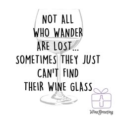 1064 Best Wine Quotes Images Red Wine Wine Funnies Wine Jokes