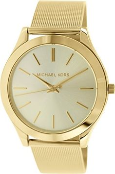 Michael Kors MK3282 Women's Watch Michael Kors http://www.amazon.com/dp/B00IP57ZZ0/ref=cm_sw_r_pi_dp_fXQwvb1J21883