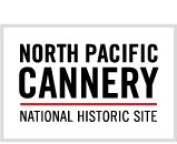 Heritage of Salmon Canning - North Pacific Cannery National Historic Site Alaska Trip, Alaska Travel, Salmon Run, Historical Sites, Touring, Trips, Prince, Museum, Canada