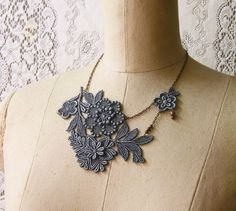 ~interesting accessory. hmmmm.... seems attainable.