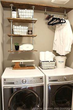 Kadife ve ipekli elbiselerinizi buharlı bir banyoya asın. Buhar onların tüm kırışıklıklarını alacaktır.