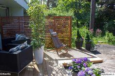puutarha,takapiha,piha,patio,terassi