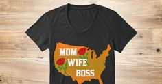 Ltd edition Mothers day sweatshirt, tee hoodies, tank top, sweater.share with your friends and save this board.  keywords: #blaack #white #green #yellow #red #nevy #bestselling #topselling #usa #canada #california #texas #newyork #america #men #women #mothersdaytshirt  #mothers  #day  #2017  #shirt  #tshirt  #tshirts  #tees  #hoodies  #womenshirt  #womentee  #tanktop  #usa  #motherday  #bestshirt  #bestselling  #topselling  #bandtshirts #blacktshirt #blouse #cheaptshirts #crazyshirts…