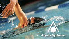 Aquasphere http://www.sansport.com/producto/antiparra-aquasphere-kayenne