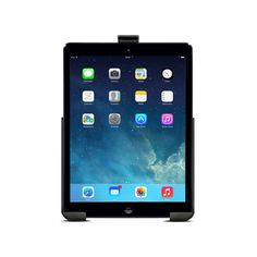 RAM Mount EZ-ROLL'R Cradle f/ Apple iPad 2, iPad 3, iPad 4