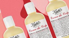 How Kiehl's Creme de Corps Is Made | How Stuff Is Made | Refinery29