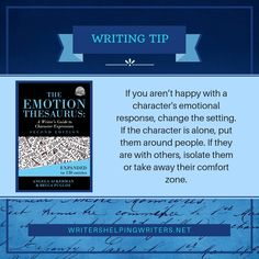 Emotion Thesaurus Writing Tip: Be Judge-y - Quotes Writing Advice, Writing Resources, Writing Prompts, Writing Ideas, Deep Truths, Writing Characters, Pressure Points, Writing Inspiration, Creative Writing