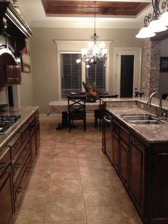 9 best the abbeville images acadian house plans country cottages rh pinterest com