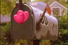 ldr-love-mail