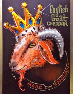 wholefoods chalk art - Google Search
