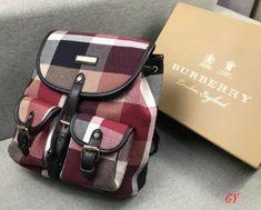 Burberry Handbags, Famous Brands, Brand Names, Messenger Bag, Branding Design, Shoulder Bag, Luxury, Instagram Posts, Type