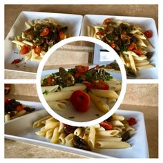Pasta  Tomato  mushroom  parsley, garlic, salt and pepper. Cooking in olive oil #cook,  #cooking,  #frenchcuisine,  #preparation,  #cuisine,  #specialties,  #food,  #organicfood, #simmer, #frenchcooking, #culinaryarts, #gooddish #frenchchef  #frenchfood, #specialties, #cookinglesson, #homedelevery, #privatechef, #traditionalrecipes,  #generous, #irreproachable, #delicioussalade, #pleasure