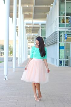 StylishPetite.com | Quick Reviews and Shabby Apple New Arrivals