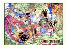 one piece tumblr - Pesquisa Google One Piece Anime, One Piece Ex, One Piece Chapter, 0ne Piece, Cover Pages, Cover Art, Manga Anime, The Pirate King, Online Coloring