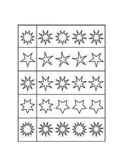 activities for the advent calendar Preschool Worksheets, Preschool Learning, Kindergarten Activities, Activities For Kids, Noel Christmas, Christmas Is Coming, Christmas Crafts, Xmas, Diy And Crafts