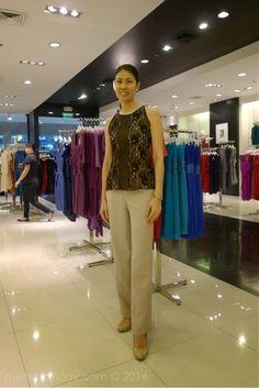 karimadon formal dresses