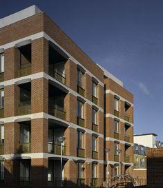 Harris House-Niall McLaughlin Architects 04