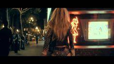 "Slash - ""Beautiful Dangerous"" (feat. Fergie) [Available in South America..."