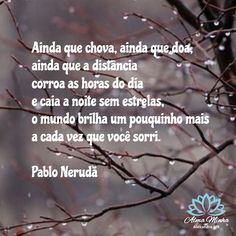 Pablo Neruda, Quotes, 1, Facebook, Good Morning Son, Poem, Words, Thoughts, The Thinker