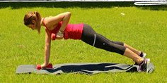 6 Weeks to a Leaner, Calmer YOU!