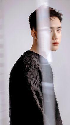 You got me feeling like psycho Exo Ot12, Kaisoo, Baekhyun Chanyeol, Chen, Two Worlds, Luhan And Kris, Exo Lockscreen, Do Kyung Soo, Exo Members