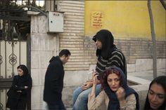 Emerging Photographer Fund - Kiana Hayeri (IMA '11) - EPF Honorable Mention under 30 EPF 2014 Talent  (http://www.burnmagazine.org/emerging-photographer-grant/) - (http://www.burnmagazine.org)