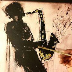 @josephraymond_fineart  #josephraymondfineart#canvasprints#limitededition#abstractart#contemporaryart#modernart#flaming_abstracts#artsnewss#abstractogram#jazz#musician#musicalartist#nola#blacknwhite_perfection#artcollector#artcurator#texarkana#dallas#fortworth#denton#dentontx#lajolla#socal#la#nyc#chicagoart#boston#littlerock#hotspringsarkansas#nashville #lajollalocals #sandiegoconnection #sdlocals - posted by Nikolay Semenov  www.instagram.com.... See more post on La Jolla at LaJollaLocals.com