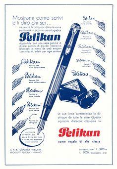 195x-Pelikan-400-Nibs.jpg (2340×3396)