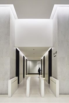 STUDIOS Architecture : 1 Dag Hammarskjold Plaza                              …