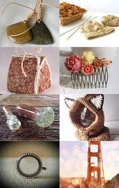 See With Your Mind by rhiannon pickett on Etsy--Pinned with TreasuryPin.com