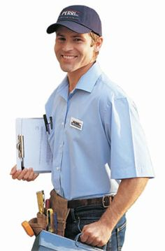Benefits of Hiring a NATE certified HVAC technician