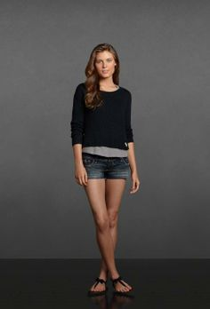 Cool and fashion Abercrombie and Fitch  apparels  http://www.abercrombieandfitchauk.co.uk