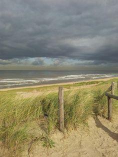Wassenaar - Strand -